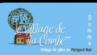 Le Village de La Combe