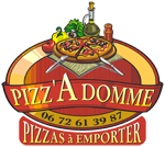 Pizza Domme