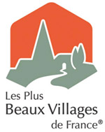 Plus beaux villages de Fance